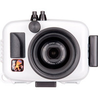 Ikelite Underwater Action Camera Housing for Canon G9X [6245.09]-22
